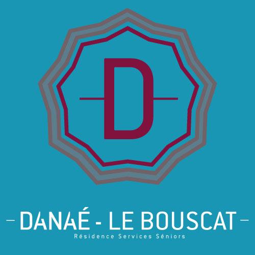 logo-popup-danae-le-bouscat